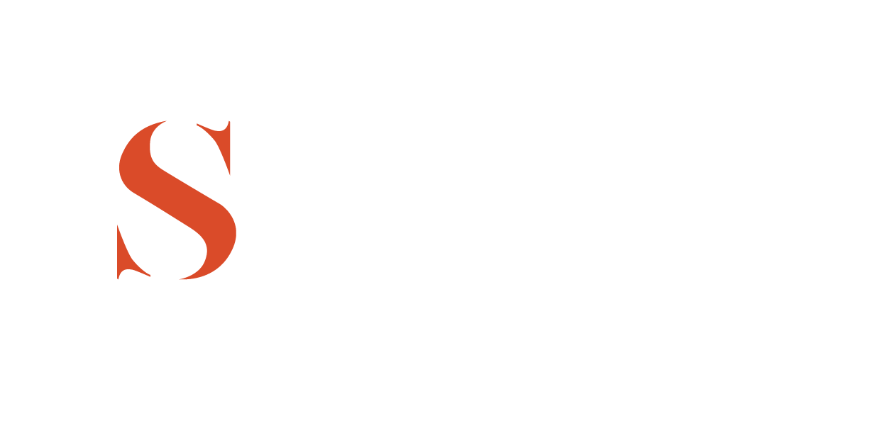 S One Estate Agents